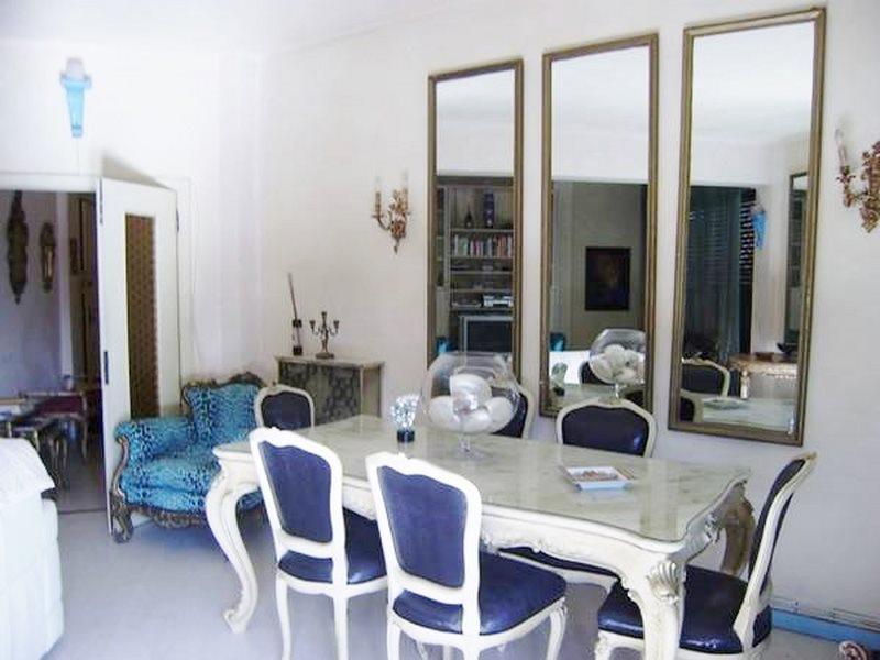 Foto principale Appartamento Rif.AF003