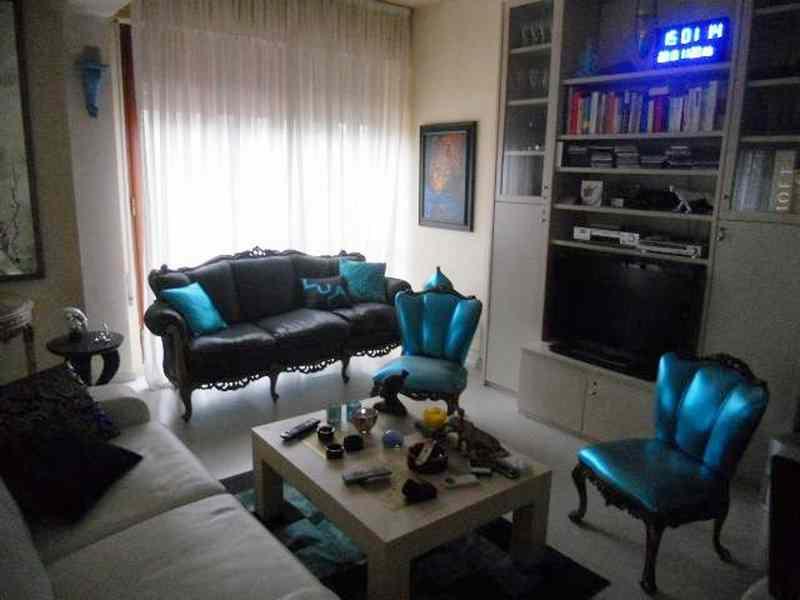 Foto Appartamento Rif.AF003