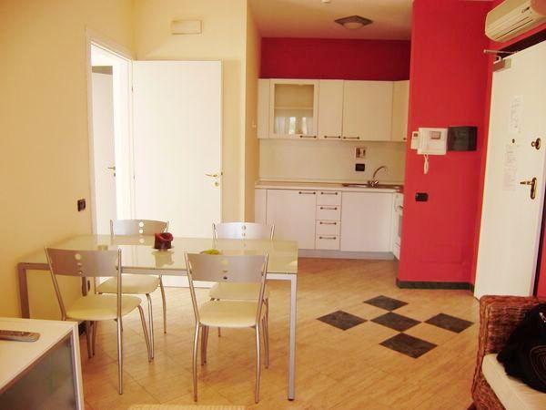 Foto principale Appartamento Rif.AF030