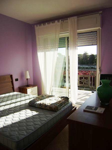 Foto Appartamento Rif.AF030