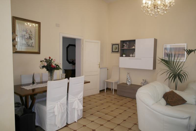 Photo about Apartment Ref.AF232