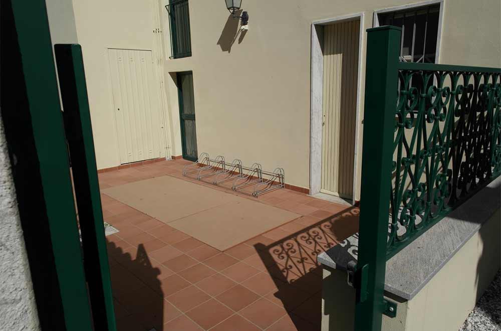 Foto Appartamento Rif.AF241