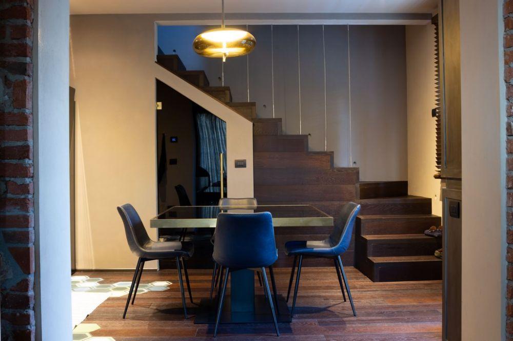 Foto principale Appartamento Rif.AF300