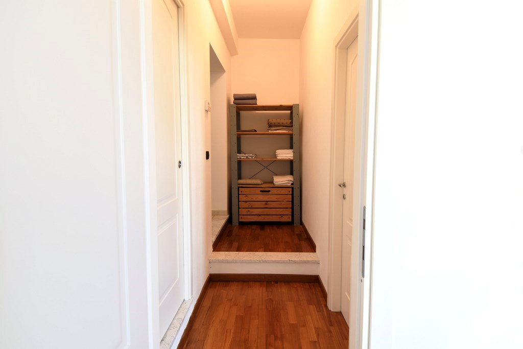 Photo about Apartment Ref.AFS301