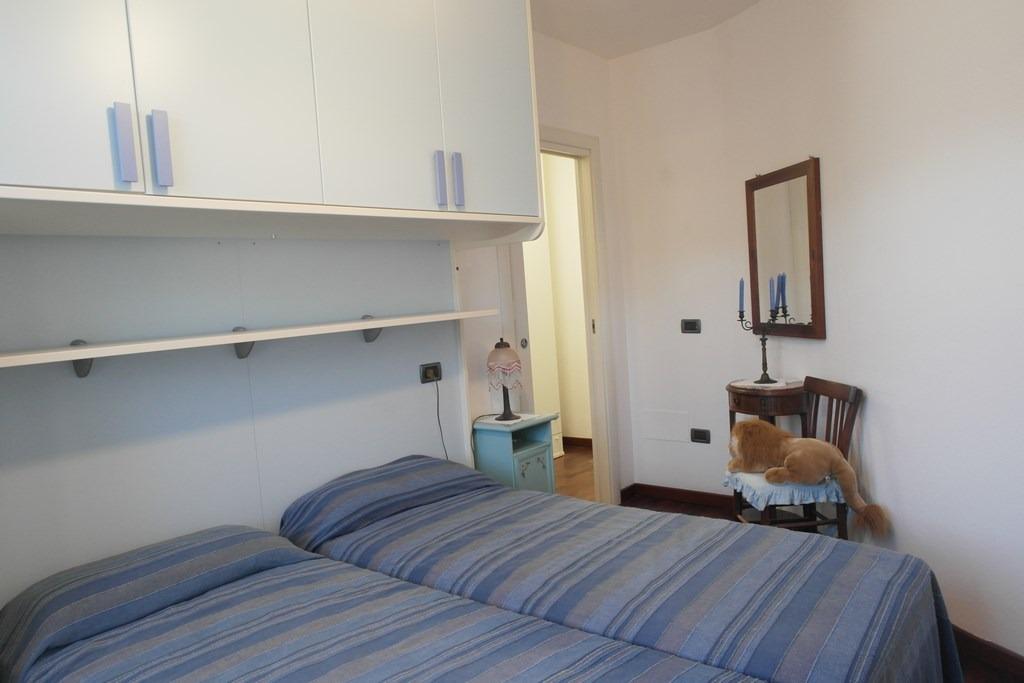 Foto Appartamento Rif.AF301