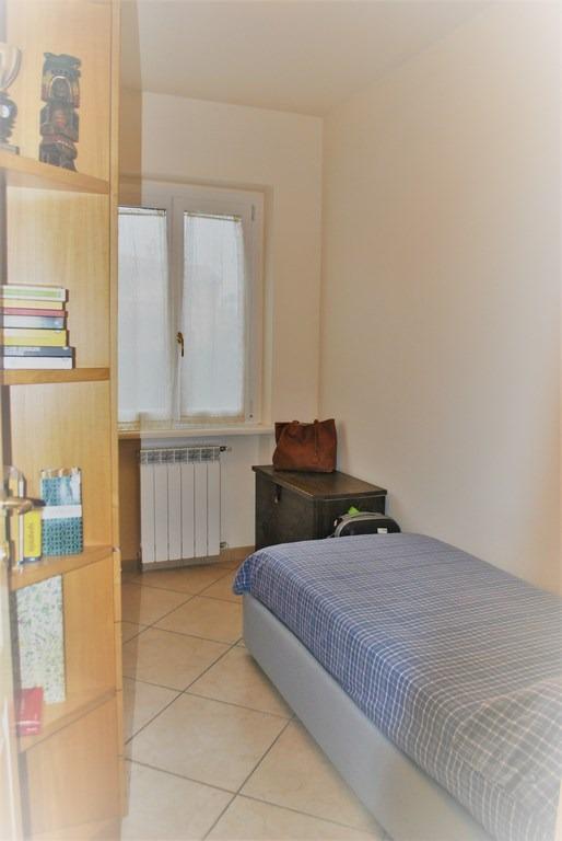 Foto Appartamento Rif.AF306