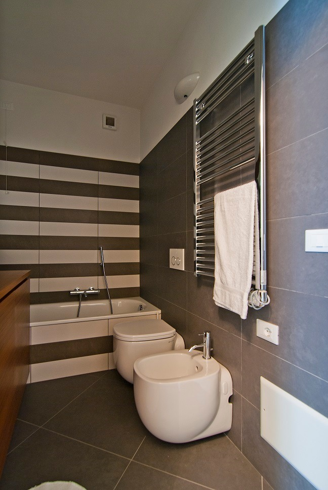 Photo about Apartment Ref.AFS009