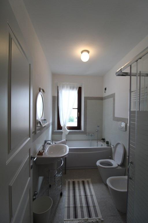 Photo about Apartment Ref.AFS309