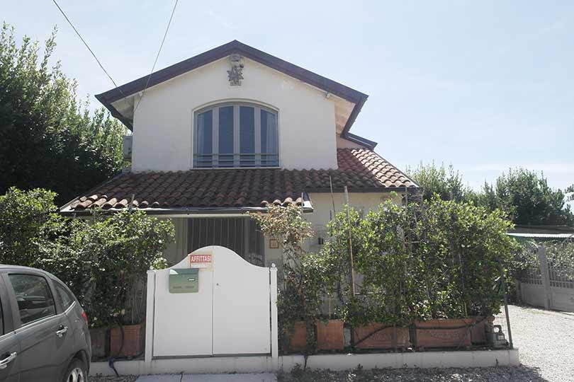 Foto Casa Indipendente Rif.AF250