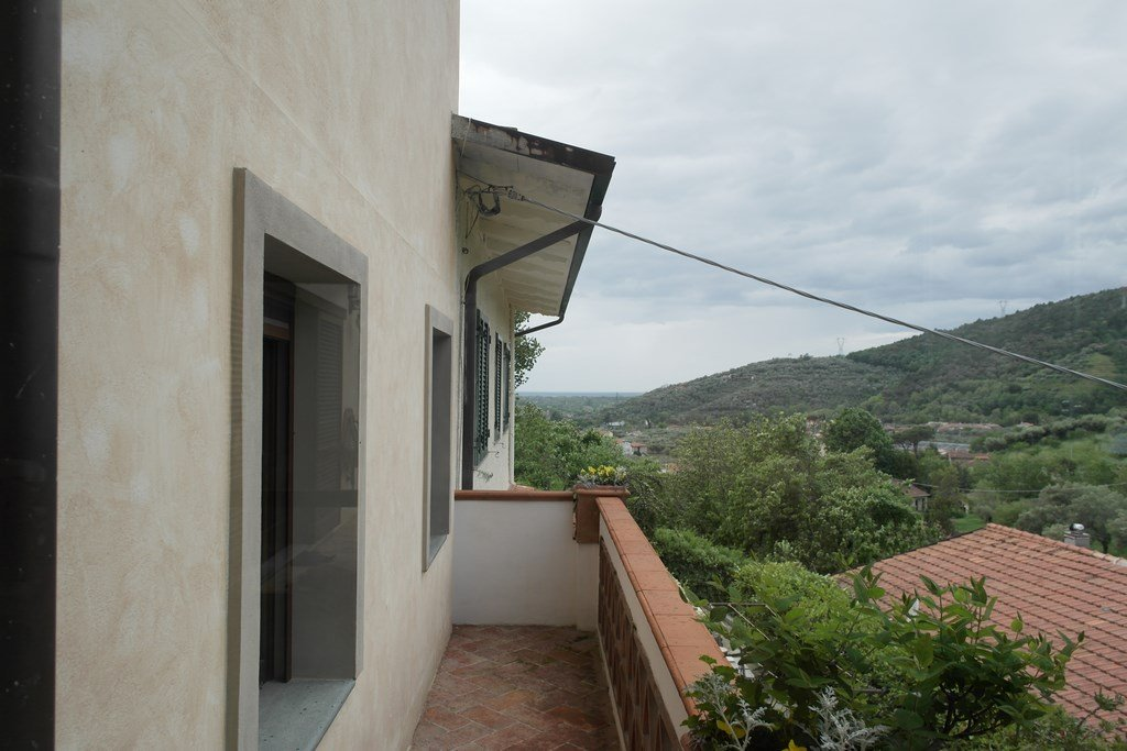 Photo about Single House Ref.AFS001