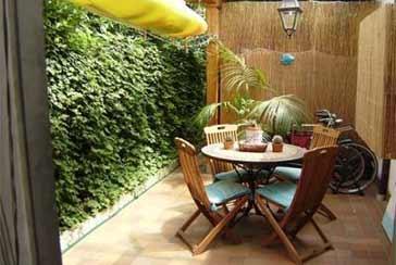 Foto Appartamento Rif.AF060 Marina di Pietrasanta