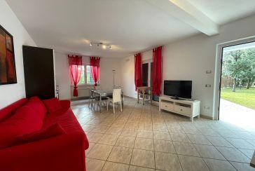 Photo about Apartment Ref.AF180 Forte dei Marmi