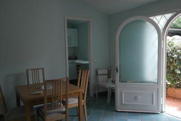 Foto Appartamento Rif.AF203 in affitto-stagionale situato a Forte dei Marmi