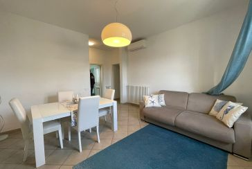 Photo about квартира Рек.AF400 Форте дей Марми
