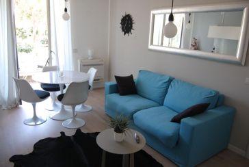 Фото квартира Рек.AFS002 for weekly-rent located in Чинкуале