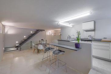 Photo about Apartment Ref.AFS008 Pietrasanta