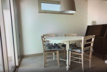 Фото квартира Рек.AFS313 for weekly-rent located in Форте дей Марми