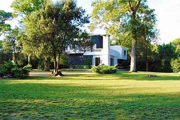 Foto Villa Rif.AF207 Marina di Pietrasanta