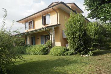 Foto Villa Rif.AF295 Pietrasanta