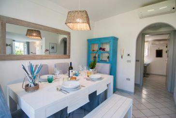 Foto Villa Rif.AFS007 in affitto-settimanale situato a Forte dei Marmi