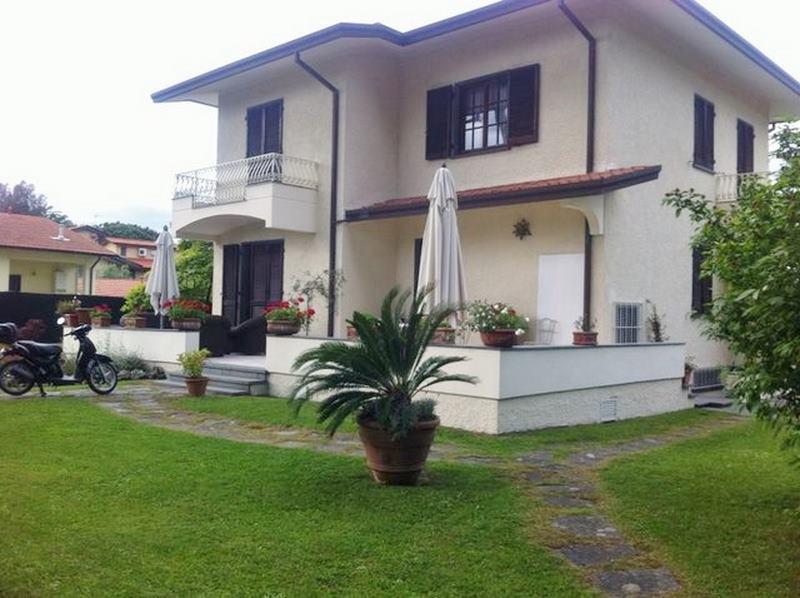 Foto principale Villa Rif.AF009