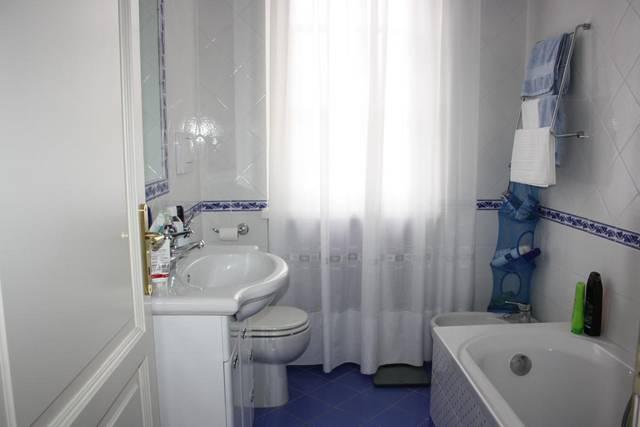 Foto Villa con Piscina Rif.AF016