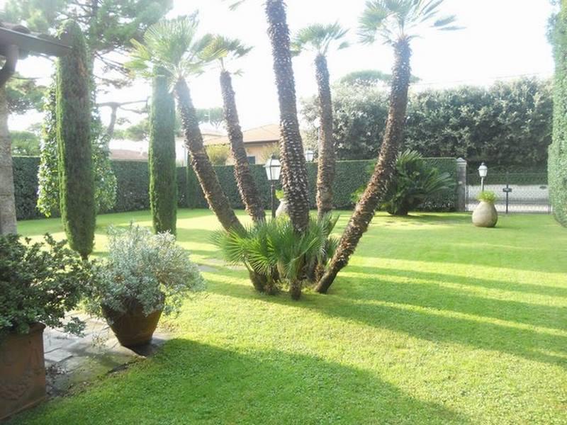 Foto Villa Rif.AF024