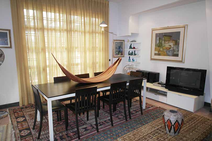 Foto Villa con Piscina Rif.AF112