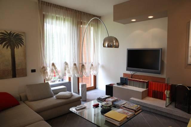 Foto Villa con Piscina Rif.AF124