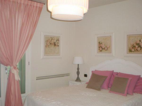 Foto Villa con Piscina Rif.AF142