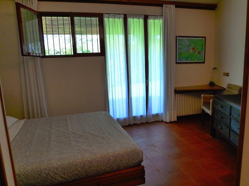 Foto Villa con Piscina Rif.AF070
