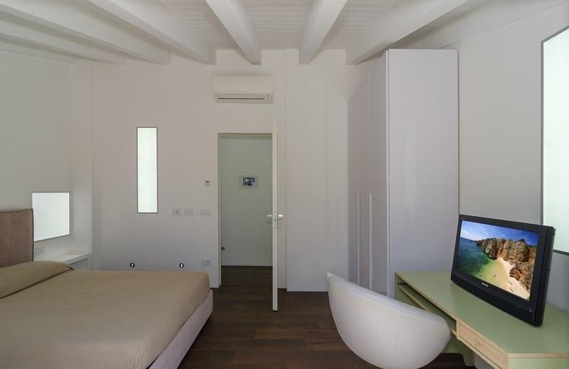 Foto Villa con Piscina Rif.AF239