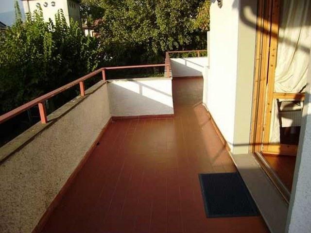 Foto Appartamento Rif.MC298