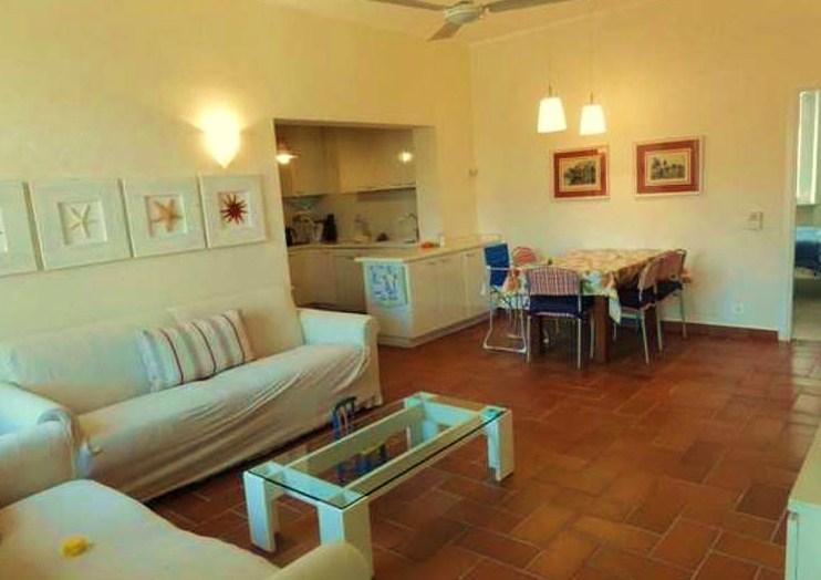 Foto principale Appartamento Rif.MC828