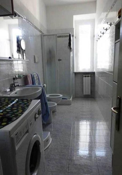 Foto Appartamento Rif.MC828
