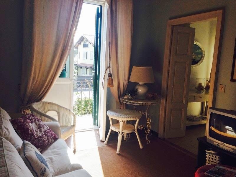 Foto principale Appartamento Rif.F369