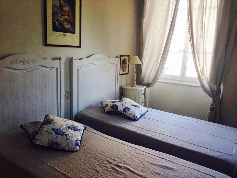 Foto Appartamento Rif.F369