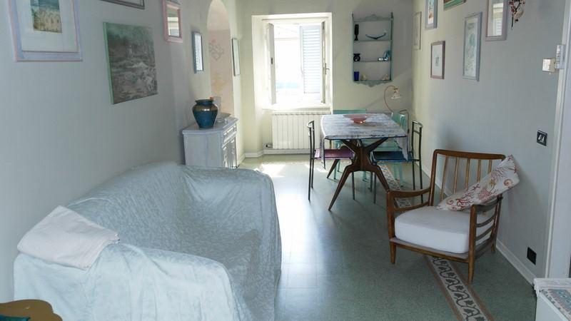 Foto principale Appartamento Rif.F563