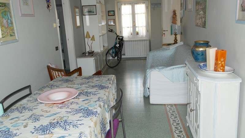 Foto Appartamento Rif.F563