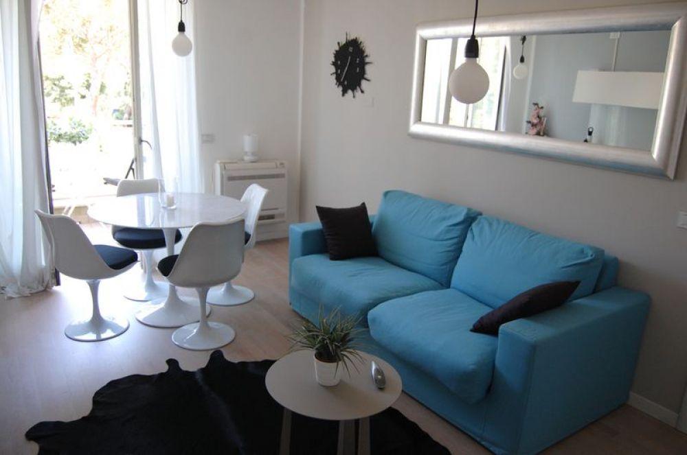 Foto principale Appartamento Rif.MC864