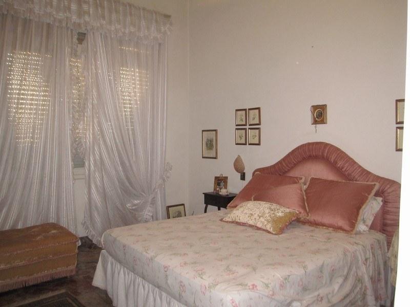 Foto Appartamento Rif.P345