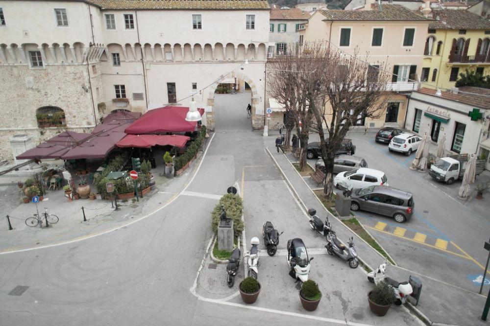 Foto principale Appartamento Rif.P362