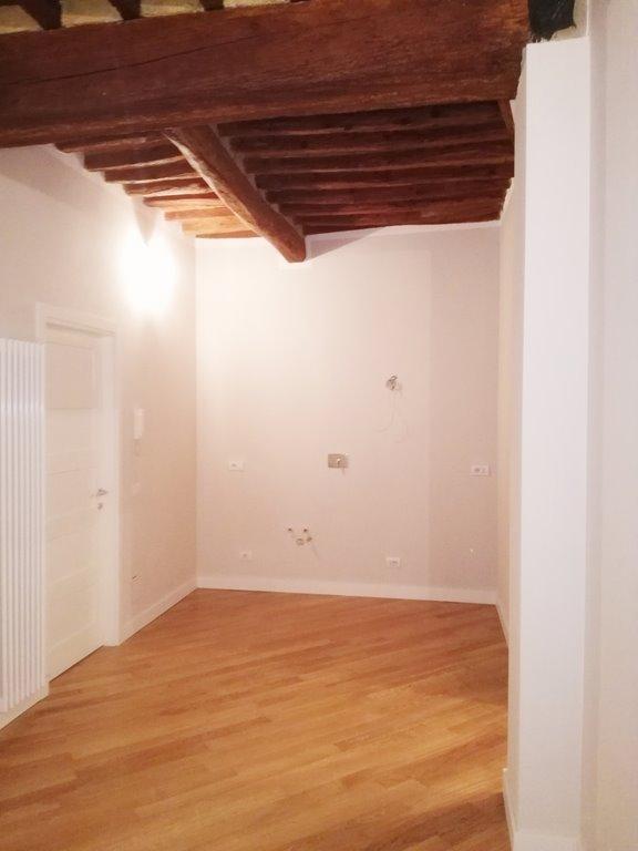 Foto Appartamento Rif.P362