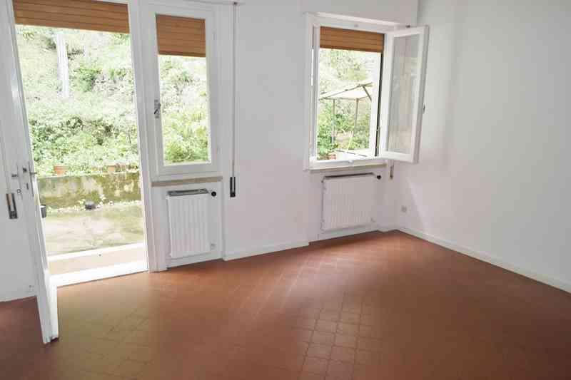 Foto principale Appartamento Rif.S001