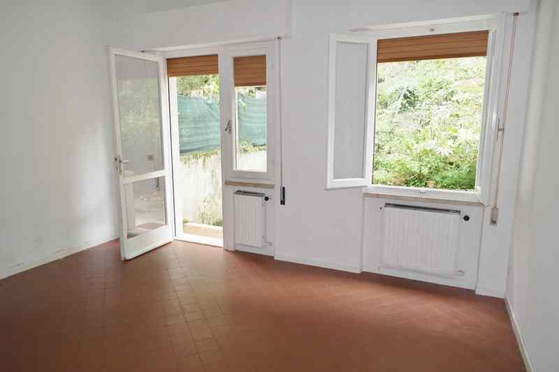 Foto Appartamento Rif.S001