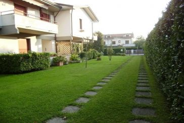 Main photo about Apartment Ref.MC298 for sale located in Cinquale