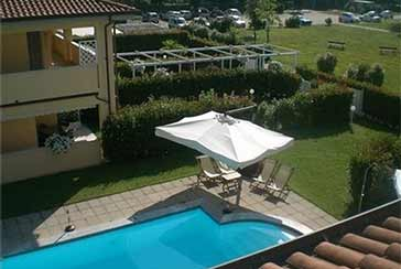 Main photo about Apartment Ref.MC848 for sale located in Cinquale