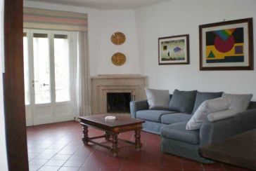 Foto Appartamento Rif.F504 in vendita situato a Forte dei Marmi