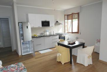 Photo about Apartment Ref.MC861 Forte dei Marmi