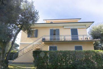 Foto Appartamento Rif.R278 in vendita situato a Cinquale